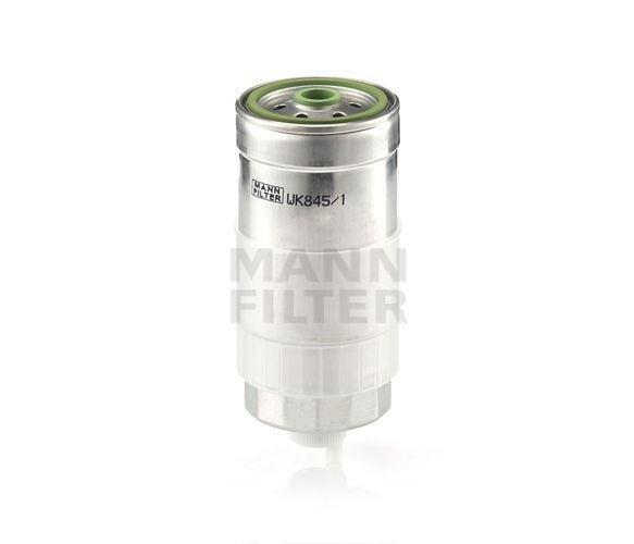 Filtr paliwa MANN WK 8451