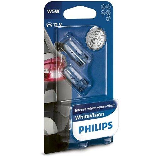 http://www.kolegaberlin.pl/pol_pl_Philips-W5W-BlueVision-Ultra-Set-20_1.jpg