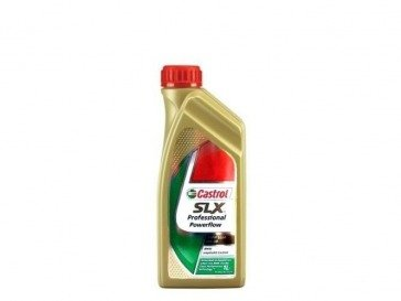 Castrol SLX Professional Powerflow BMW LL04 0W30 1L