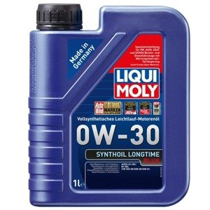 Liqui Moly Diesel Synthoil High Tech 5W40 1L
