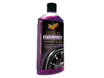Meguiar's G7516 Endurance High Gloss