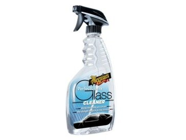 Meguiar's G8224 Perfect Clarity Glass Cleaner
