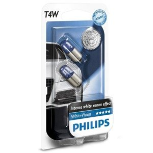 Philips T4W WhiteVision Set