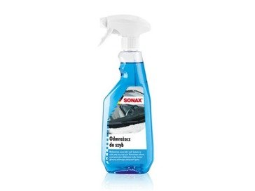 Sonax 331241 odmrażacz do szyb 500ml