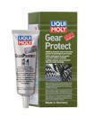 Liqui Moly Gear Protect 80ml
