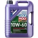 Liqui Moly Synthoil Race Tech GT1 10W60 5L