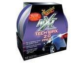 Meguiar's G12711 NXT Generation Tech Wax 2.0 Paste