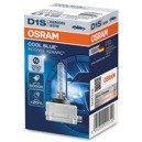Osram D1S Xenarc Cool Blue Intense