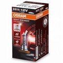 Osram H11 Night Breaker Unlimited 64211NBU