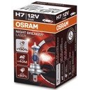 Osram H7 Night Breaker Laser 64210NBL