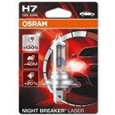 Osram H7 Night Breaker Laser