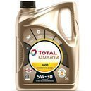 Total Quartz 9000 Energy HKS G-310 5W30 5L