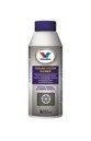 Valvoline Cooling System Cleaner 250ml