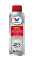 Valvoline Engine Oil Stop Leak 300ml